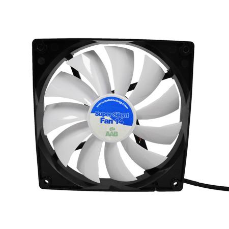 ventilator leise db affordable ventilator test alle im test with ventilator leise db perfect. Black Bedroom Furniture Sets. Home Design Ideas