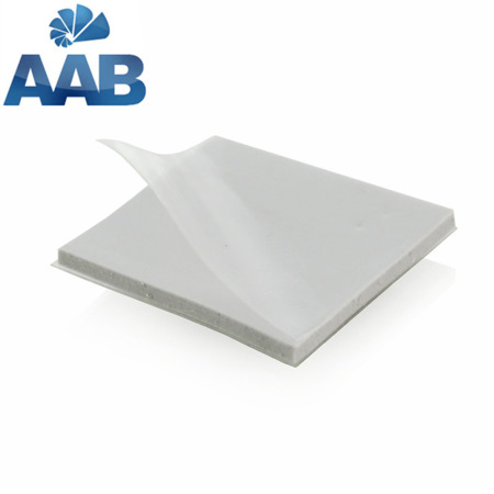 AAB Cooling Thermo Pad 15.15.1