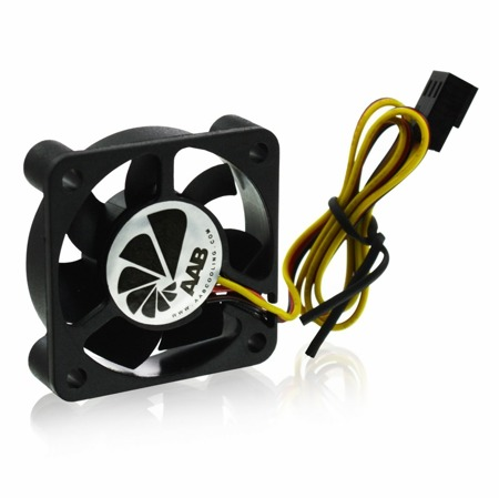 AAB Cooling Fan 4
