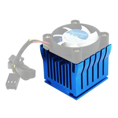 AAB Cooling NB Cooler 1