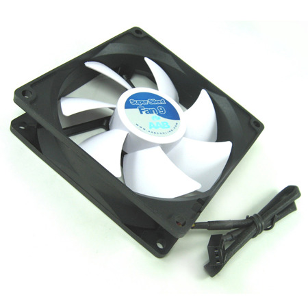 AAB Cooling Super Silent Fan 9