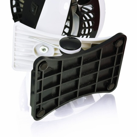 AAB Cooling USB Fan 6