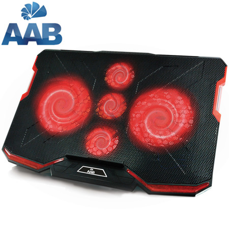 AAB Cooling Ventus