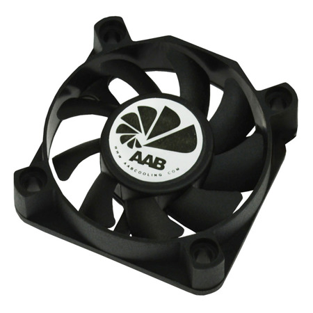AABCOOLING Fan 5