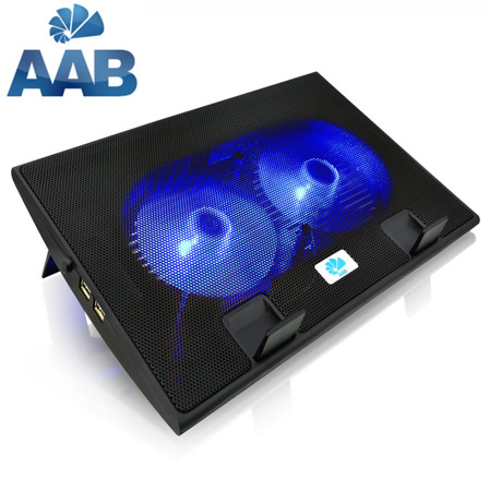 AABCOOLING NC35