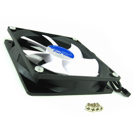 AABCOOLING Super Silent Fan 12