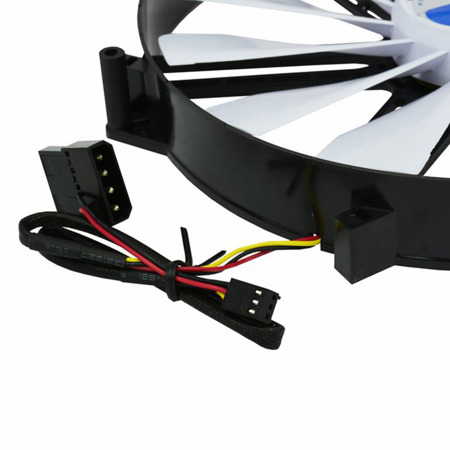 AABCOOLING Super Silent Fan 25