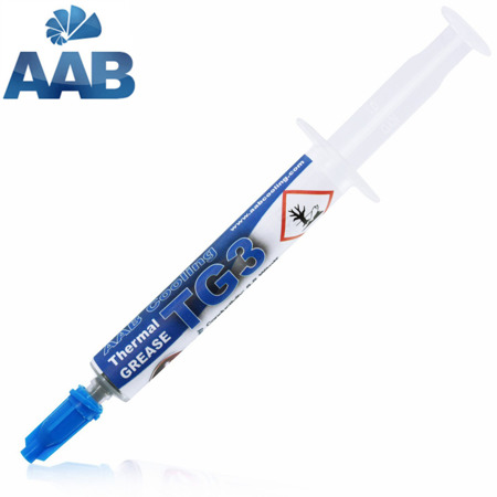 AABCOOLING Thermal Grease 3 - 3,5g