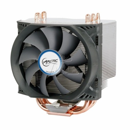 Arctic Cooling Freezer 13 CO CPU